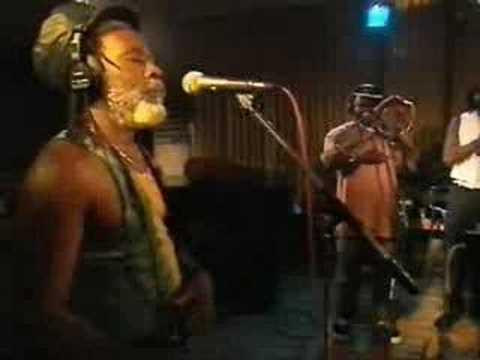 marcus garvey - (reggae ragga roots rastafari).