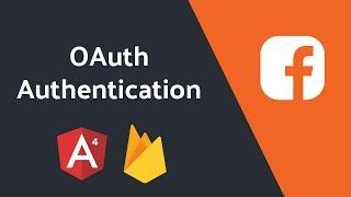 FireStarter Demo App