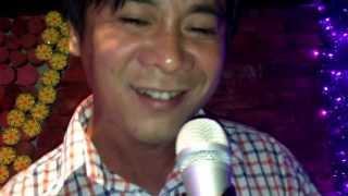 Nếu là anh - singer: Danh Ruồi