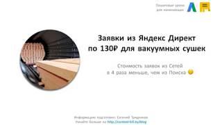 Кейсы участников БМ  Константин Горбунов