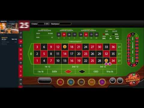 казино бинго бум онлайн