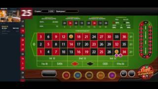 видео Бинго Бум (Bingo Boom) - регистрация, отзывы игроков, официальный сайт