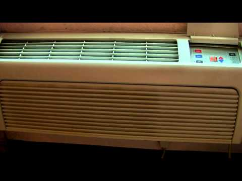 "The Sound of a Air Conditioner 8hrs ""Sleep Sounds"" ASMR"