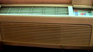 "The Sound of a Air Conditioner 8hrs ""Sleep Sounds"""
