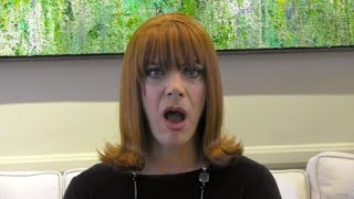 Let's Play Grand Theft Auto 5 With Coco Peru