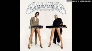 Chromeo - Call Me Up (original)