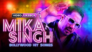 Mika Singh Party Songs | Madamiyan, Gandi Baat to Out Of Control | Best of Mika Singh | Eros Now chords | Guitaa.com