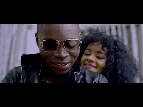 Anally - Shebe Feat Skiibii (Official Video