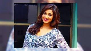 Bengali tollywood actress Sayantika Bannerjee