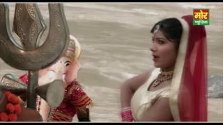 Laad Bhole Ke || Pooja Hooda & Pardeep Boora || New Bhole Song || Mor Bhagti Bhajan