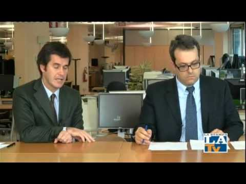 Come fare testamento - L'esperto risponde (1a parte)