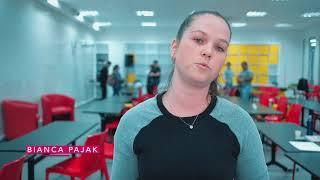 Bianca Pajak