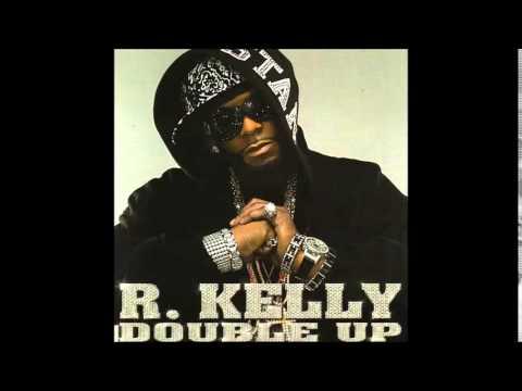 R. Kelly - Real Talk