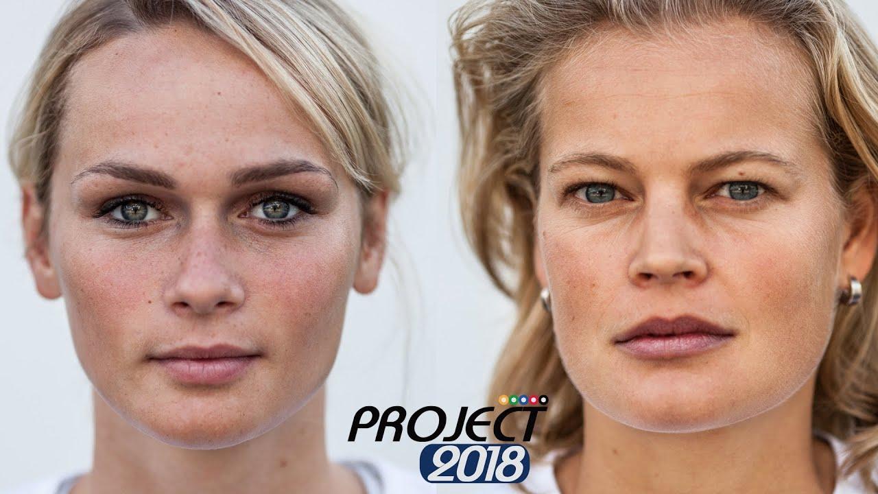 Download Irene Schouten en Mariska Huisman over de Mass Start