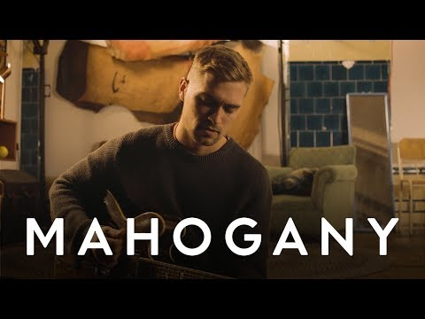 Rhys Lewis - Reason To Hate You | Mahogany...