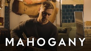 Rhys Lewis Reason To Hate You Mahogany Session