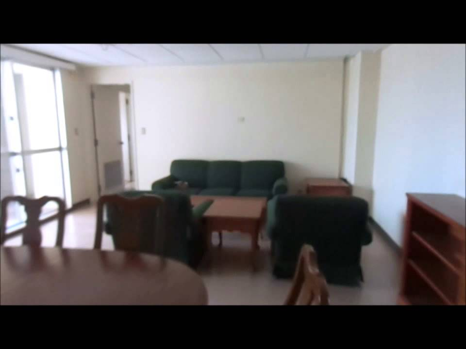 Okinawa Housing Camp Kinser Tower YouTube – Camp Foster Housing Floor Plans