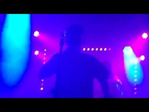 Youtube: AKETO – SIDI SID – DJWEEDIM et petite surprise de SOFIANE (Joey Starr)