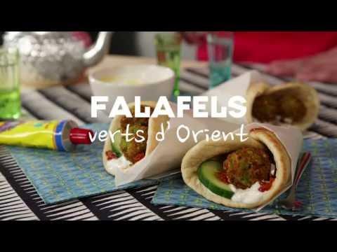 recette-facile-de-falafels-aux-fèves