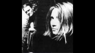 Portishead - Western Eyes (Silencer Remix)