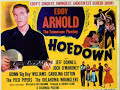 Eddy Arnold Crying In The Chapel
