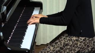 we wish you a merry christmas    piano solo