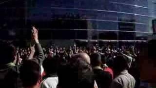 PSG FCNA arrivé des suporter nantais au parc