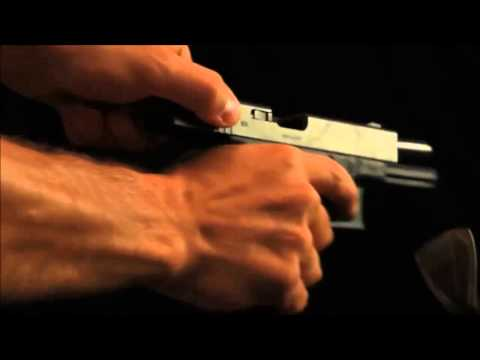 Firearm Beatbox (One Hour version) | Одночасовая версия