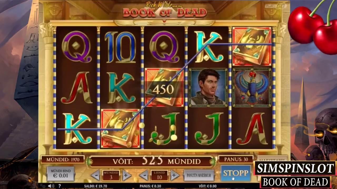 Игровые автоматы на деньги с бонусом за регистрацию копеечные стрим казино смотреть онлайн