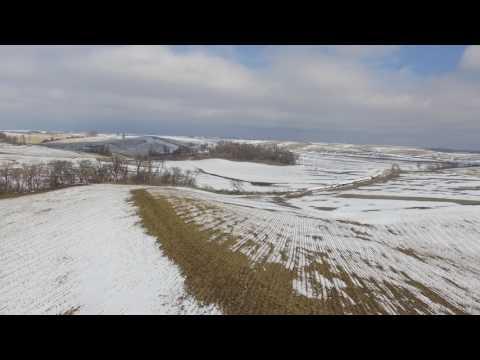 Dixon County, Nebraska, 40 acres for sale
