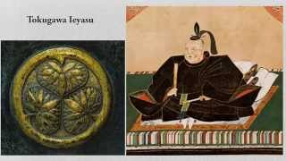 Popular Videos - Toyotomi Hideyoshi & Oda Nobunaga