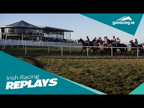 Naas Highlights 10th March 2019