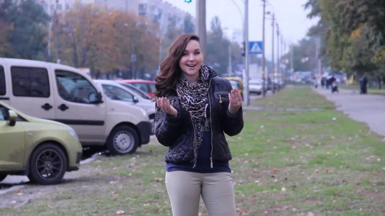Купить аккумулятор для авто фирмы bosch: отзывы, описание, характеристики на. Высокое качество, гарантия и бесплатная доставка по всей украине.