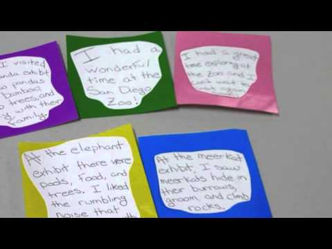 building a thesis paragraph How to write a descriptive essay on a person: if paragraphs are the building blocks of an essay the sentences of an introduction have a different purpose than the sentences of a body paragraph or conclusion the thesis statement is the most important sentence in your essay.
