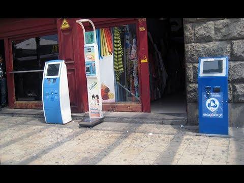 Доставка воды в витебске. Питьевая вода – ресурс, который иногда бывает необходим срочно и в больших объемах. Но где купить воду в витебске, при.