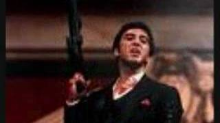 Baixar - Scarface Soundtrack Push It To The Limit Grátis