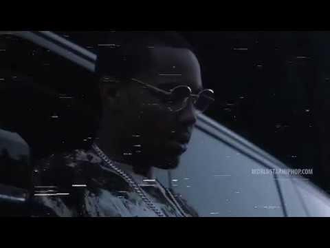 Rain On Me G Herbo x Lil Bib Type Beat KpBeats