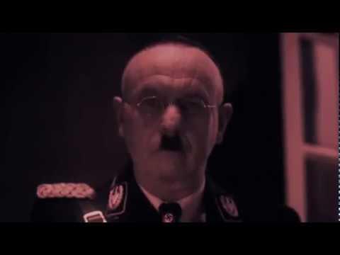 El diabólico círculo de Hitler - La caída de Rohm