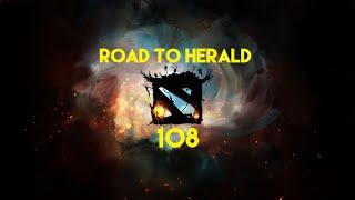 Dota 2 🔴 Legend Solo 🔴 Dota 2 🔴 Solo Legend Rank Game 🔴 Grind 108