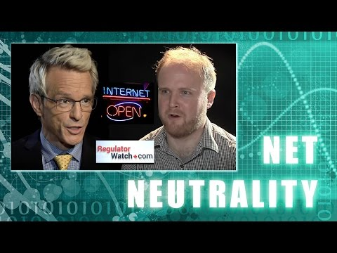 TILTING THE MARKET UNFAIRLY – NET NEUTRALITY IN THE WIRELESS AGE (REG WATCH)