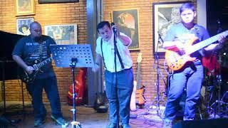 Jakarta Blue Jeansku Farid Hardja covered by Mahir The ALLIGATORS feat RINI ASMARA.mp3