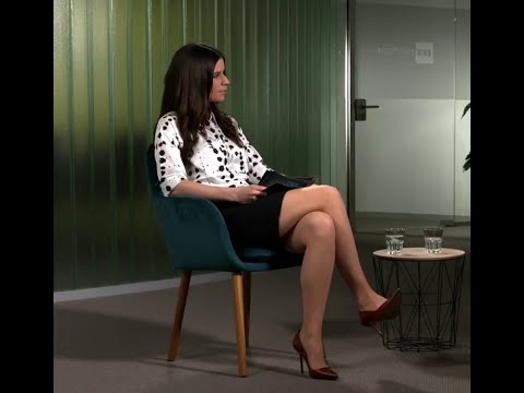 Sexy jasmin kosubek Jasmin Kosubek