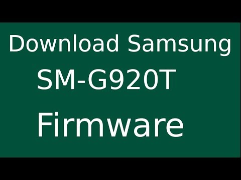 SM-G920T tagged videos on VideoHolder