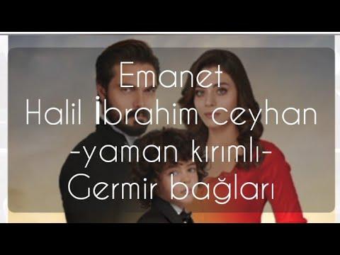 Halil İbrahim'in annesinin Sıla Türkoğlu'nu reddetmesi için 5 neden. EVLENEMEYE BİLİRLER.