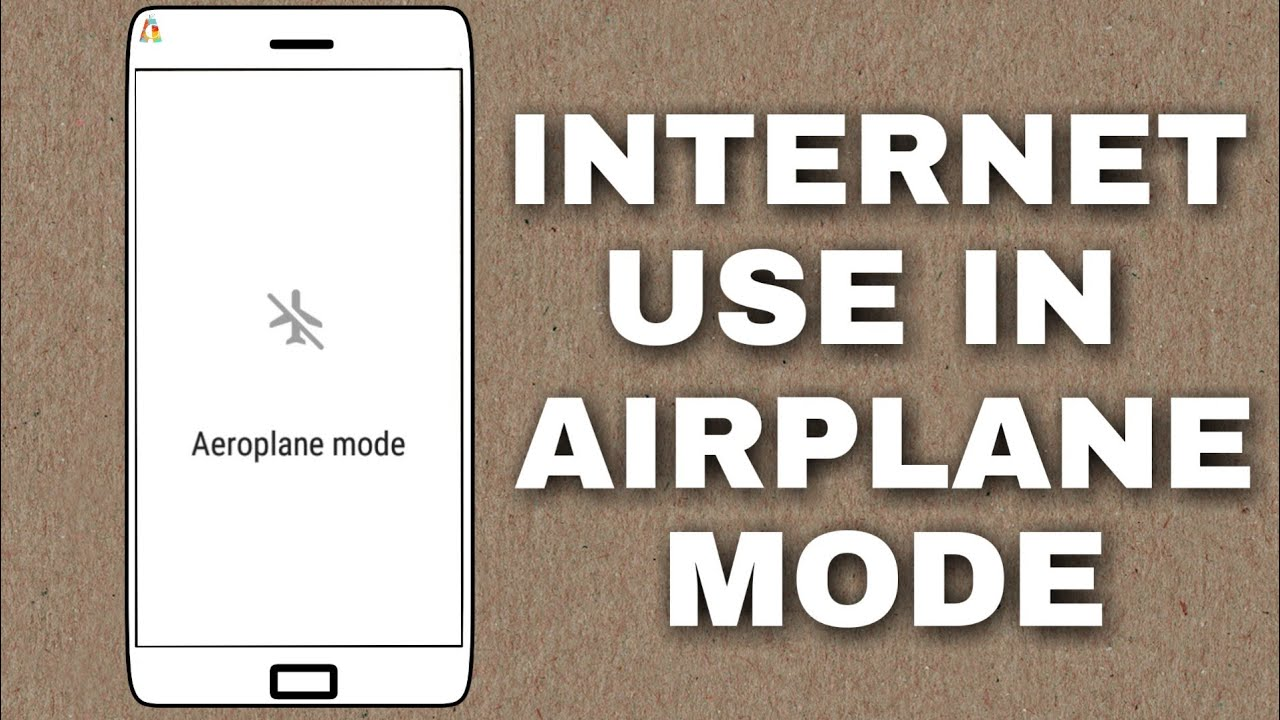 airplane mode find something - 1280×720