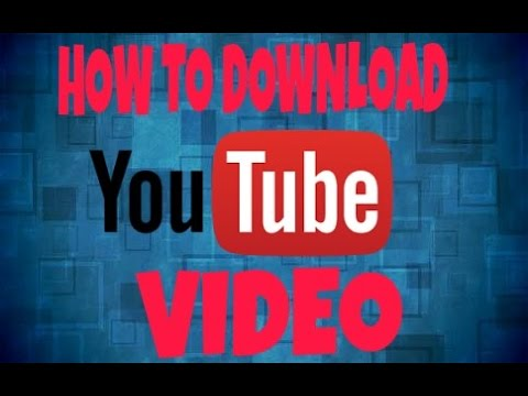 how-to-download-youtube-video-in-mobile-hindi/urdu