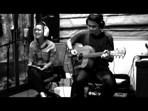 HiVi ! - Orang Ketiga - Cover by Sonya Clarissa & Kiel