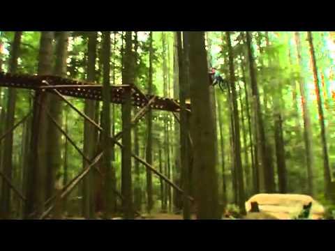 Kranked 8 REVOLVE Official Trailer