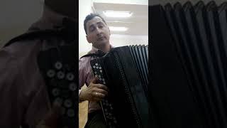 Смотреть клип Баянда талантливый Баянист Р�льнур Ганиев. онлайн