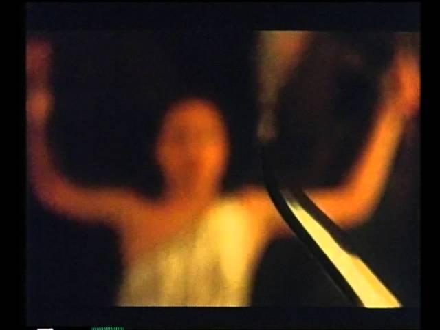 Trailer de Si te dicen que caí